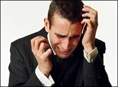 Применяемый при грубых нарушениях условий страхования что значит